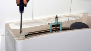 Reparar Cisternas Oropesa y Marina Dor